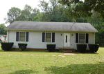 Foreclosed Home in Pelham 27311 1131 OLD US HIGHWAY 29 - Property ID: 4219966