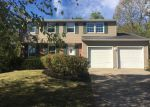 Foreclosed Home in Cincinnati 45245 4433 FESTIVE CT - Property ID: 4220003