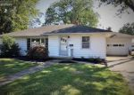 Foreclosed Home in Oak Harbor 43449 303 E WATER ST - Property ID: 4220028
