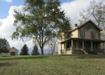 Foreclosed Home in Urbana 43078 2580 RIVER RD - Property ID: 4220033