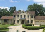 Foreclosed Home in Cincinnati 45245 572 LOCUST CORNER RD - Property ID: 4220044
