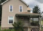 Foreclosed Home in East Palestine 44413 402 W MARTIN ST - Property ID: 4220045