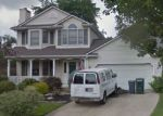 Foreclosed Home in Medina 44256 940 COVENTRY CT - Property ID: 4220059