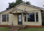 Foreclosed Home in Blanchard 73010 307 N MAIN - Property ID: 4220065