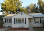 Foreclosed Home in Sand Springs 74063 1021 WASHINGTON AVE - Property ID: 4220069