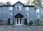 Foreclosed Home in Portland 97219 7929 SW 40TH AVE APT I - Property ID: 4220075
