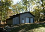Foreclosed Home in Bushkill 18324 1004 DEER RUN E - Property ID: 4220087