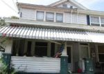 Foreclosed Home in Summit Hill 18250 8 S PINE ST - Property ID: 4220088