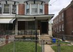Foreclosed Home in Philadelphia 19138 6321 N 21ST ST - Property ID: 4220094