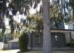 Foreclosed Home in Fayetteville 17222 154 W MAIN ST - Property ID: 4220103