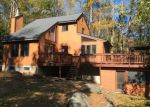 Foreclosed Home in Hawley 18428 48 COVERED BRIDGE DR - Property ID: 4220104