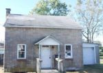 Foreclosed Home in Kutztown 19530 245 WILLOW ST - Property ID: 4220108