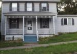 Foreclosed Home in Clearfield 16830 508 E MARKET ST - Property ID: 4220109