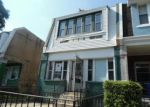 Foreclosed Home in Philadelphia 19138 1929 COLONIAL ST - Property ID: 4220110