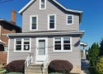 Foreclosed Home in Whitehall 18052 1043 WASHINGTON ST - Property ID: 4220111