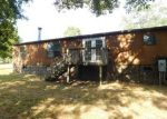 Foreclosed Home in Laurens 29360 100 LAZY DAYS WALK - Property ID: 4220153