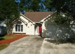 Foreclosed Home in Little River 29566 482 NATURE TRL - Property ID: 4220154