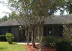 Foreclosed Home in Ladson 29456 210 MILDRED LN - Property ID: 4220172