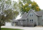 Foreclosed Home in Canton 57013 222 S BLAIR ST - Property ID: 4220174