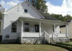 Foreclosed Home in Etowah 37331 407 PENNSYLVANIA AVE - Property ID: 4220180