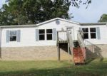 Foreclosed Home in Kingsport 37665 1413 STONEWALL ST - Property ID: 4220181