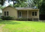 Foreclosed Home in Kilgore 75662 620 LAYTON ST - Property ID: 4220195