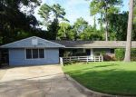 Foreclosed Home in Nacogdoches 75964 412 MEADOWBROOK DR - Property ID: 4220196