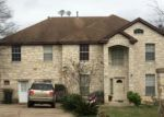 Foreclosed Home in Buda 78610 11900 BRONCO CIR - Property ID: 4220211