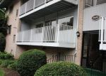 Foreclosed Home in Richmond 23227 5608 CRENSHAW RD APT 1321 - Property ID: 4220228
