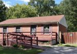 Foreclosed Home in Chesapeake 23324 2542 NARROW ST - Property ID: 4220238