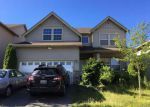 Foreclosed Home in Auburn 98001 3311 S 280TH PL - Property ID: 4220262
