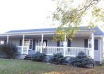 Foreclosed Home in Mathias 26812 12718 STATE ROAD 259 - Property ID: 4220265