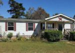 Foreclosed Home in Glenwood 25520 1371 REBEL RIDGE RD - Property ID: 4220267
