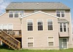 Foreclosed Home in Morgantown 26508 301 DAIRY LN # 1 - Property ID: 4220270