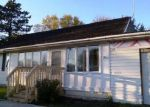 Foreclosed Home in Marshfield 54449 309 W UPHAM ST - Property ID: 4220280
