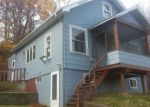 Foreclosed Home in Saint Croix Falls 54024 303 E LOUISIANA ST - Property ID: 4220281
