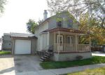 Foreclosed Home in Fond Du Lac 54935 402 THOMAS ST - Property ID: 4220283