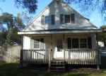 Foreclosed Home in Eau Claire 54703 2652 SEYMOUR RD - Property ID: 4220287