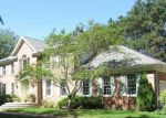 Foreclosed Home in Plover 54467 2230 SHADOWVIEW CIR - Property ID: 4220290
