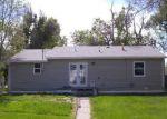 Foreclosed Home in Casper 82609 833 DERINGTON AVE - Property ID: 4220298