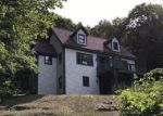 Foreclosed Home in Trevett 4571 20 TOOL RD - Property ID: 4220306