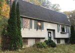 Foreclosed Home in Hudson 3051 5 SPEARE RD - Property ID: 4220316