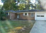 Foreclosed Home in Decatur 30032 1108 LONGSHORE DR - Property ID: 4220321