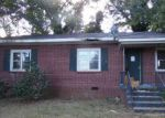 Foreclosed Home in Anderson 29625 117 COCHRAN BLOCK - Property ID: 4220323