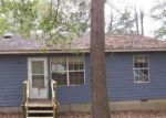 Foreclosed Home in Danielsville 30633 49 RIDGEWAY DR - Property ID: 4220331
