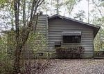 Foreclosed Home in Murphy 28906 55 NOTTLEY CT - Property ID: 4220340