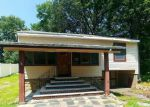 Foreclosed Home in Landing 7850 3 HARRIET WAY - Property ID: 4220369