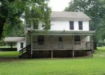 Foreclosed Home in Port Royal 17082 108 LICKING ST - Property ID: 4220375