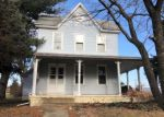 Foreclosed Home in Blackwood 8012 15 ALMONESSON RD - Property ID: 4220387