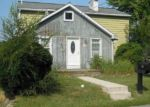 Foreclosed Home in Boyertown 19512 713 E 8TH ST - Property ID: 4220392